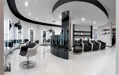 arredamenti salone parrucchiera vezzosi progettazione arredamenti per parrucchieri e saloni