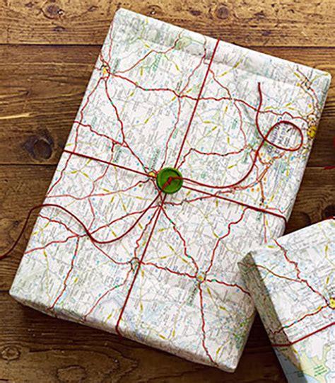 libro el inesperado regalo de 20 ideas geniales para envolver tus libros de regalo