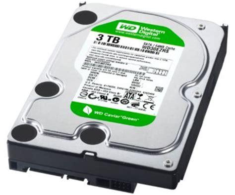 Hardisk Apple disk drives
