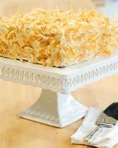 martha stewart butter cake butter cake recipe by martha stewart butter cake