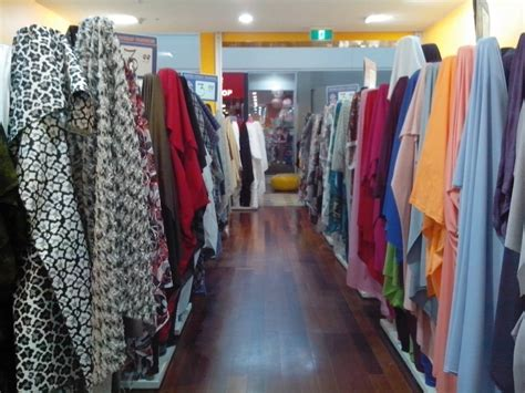 fabric and upholstery stores fabric shops victoria