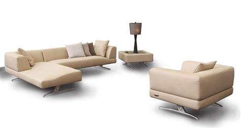 take a seat at 2013 aston martin interiors furniture