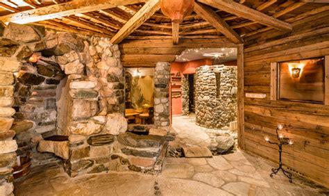 hotel con sauna in entspannung und sauna in s 252 dtirol erleben naturhotel