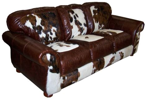 alligator sofas crocodile sofas exotics we beat free