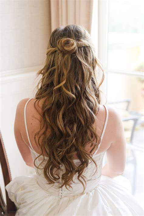 Wedding Hair And Makeup Virginia by Wedding Hair And Makeup Charlottesville Va Fade Haircut