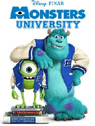 themes for huawei g6310 download free monsters university java mobile phone game
