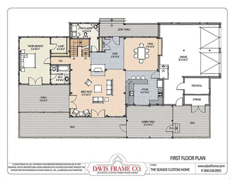 davis homes floor plans beautiful timber floor plan gallery flooring area rugs