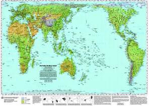world map image pacific centered world map pacific