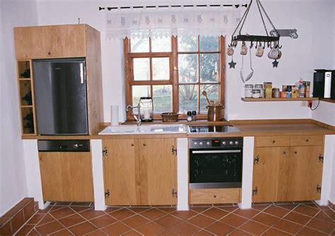 preiswerte küchenmöbel himmel selbst machen