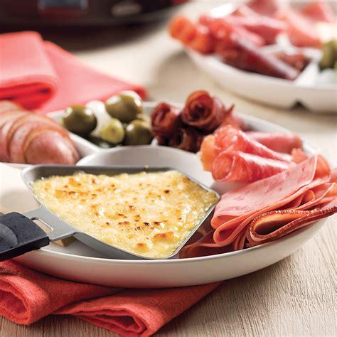 cuisine et recettes raclette traditionnelle recettes cuisine et nutrition