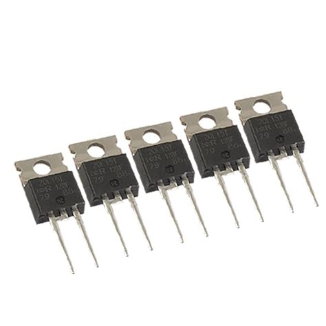 diode ultra low forward voltage drop ultra low forward voltage schottky diode 28 images st2060djf schottky rectifier smc diode
