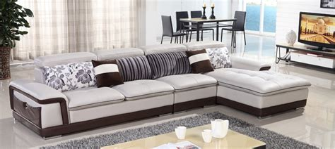 L Shape Sofa Set Designs Price by Image For L Shape Sofa Set Designs Price Ideas