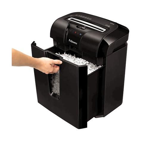 personal shredder fellowes 63cb personal shredder shredders direct
