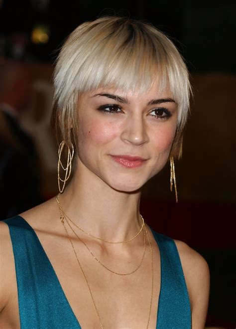 samaire armstrong zimbio samaire armstrong photos photos 30th annual people s