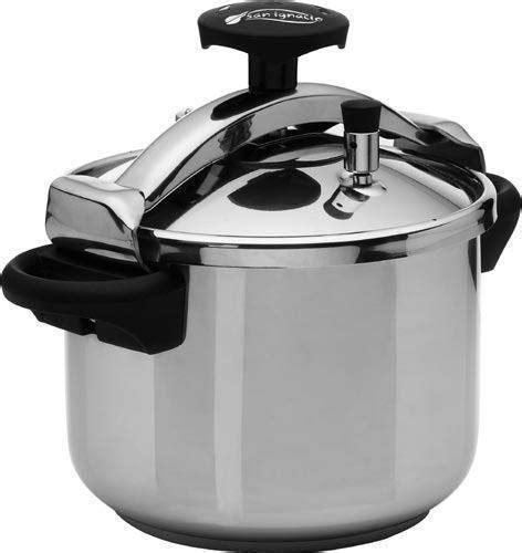 cocinar olla presion en la olla expr 233 s se cocinan gigantes y salen tiernos y
