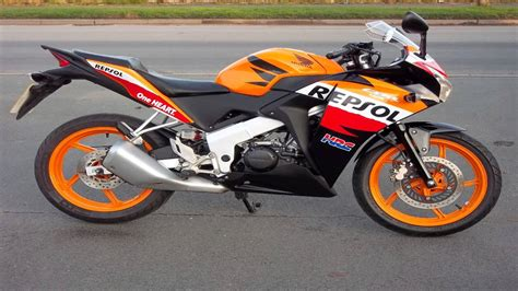 honda cbr   model youtube