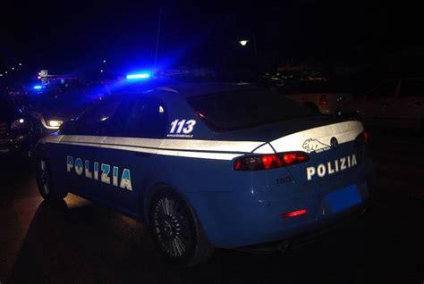 polizia di stato torino permesso di soggiorno polizia di stato questure sul web torino