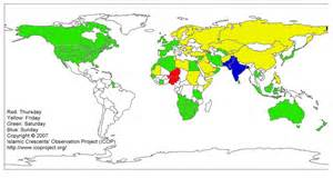 Islamic World Map by Map Of Islamic Nation Pictures To Pin On Pinterest Pinsdaddy