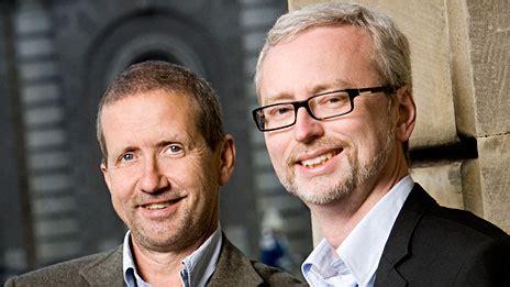 martin timell kontakt martin timell leder tv4 s j 228 ttesatsning sveriges historia
