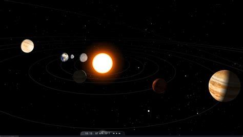 imagenes sorprendentes del sistema solar fondos de pantalla sistema solar hd 1080p im 225 genes