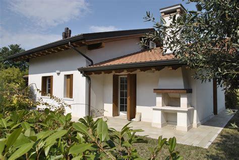 appartamenti lignano riviera appartamenti in vendita a lignano sabbiadoro appartamenti