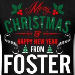 new year foster foster t shirts spreadshirt