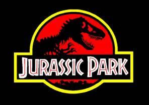 Zebra Print Rug Walmart Jurassic Park 4 Un Aggiornamento Grazie A Kathleen