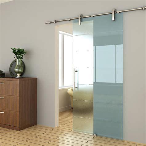 desain kamar mandi kaca minimalis model dan bentuk pintu geser kamar mandi terbaru 2017