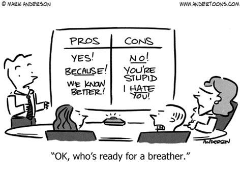 ready thinking primed for change ebook meeting cartoon 6710 andertoons meeting cartoons