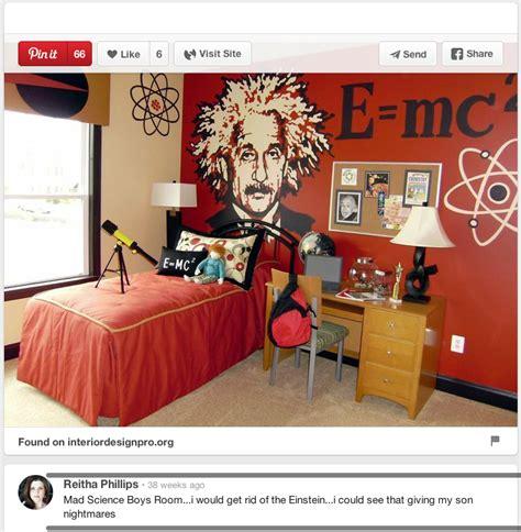 science bedroom decor bedrooms eyes home design inspirations
