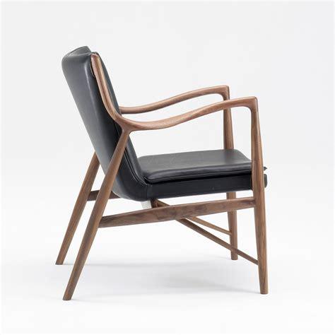 scandinavian armchair scandinavian armchair 3d model c4d cgtrader com