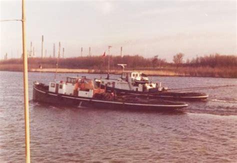 scheepvaart forum boele oosterwijk boele en oosterwijk pagina 284 scheepvaart forum