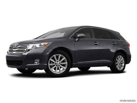 how cars work for dummies 2012 toyota venza electronic throttle control toyota venza 2012 toyota