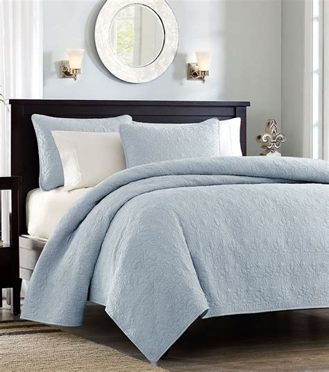 light blue quilt set solid black comforter set seville black 8 piece queen