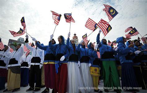 lagu merdeka malaysia 2014 tema hari kemerdekaan 2014 ke 57 malaysia disini tema