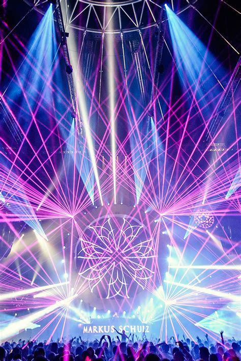 Wallpaper Iphone Edm | edm wallpaper iphone www imgkid com the image kid has it