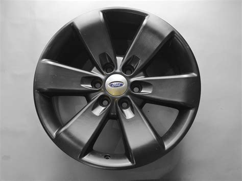 ford f150 rims for sale ford f150 20 inch original rims sold tirehaus new