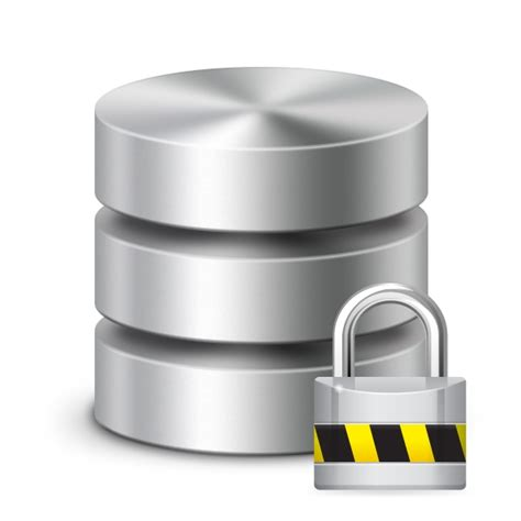 Database Security database security encryption infosecwriters