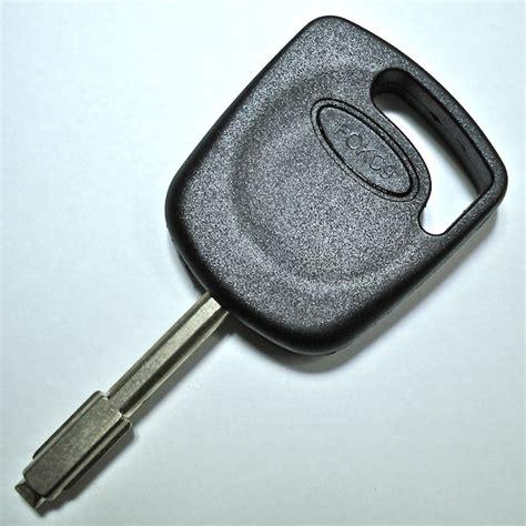 honda car key cutting key blanks key blades transponders and remotes in stock