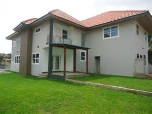 4 bedroom house for sale 4 bedrooms house for sale in nthc estate real