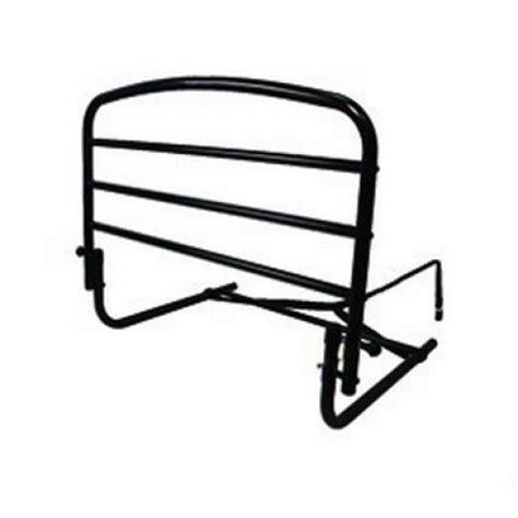 safety rails for bed standers 30 inch safety bed rail buy at vitality medical 8050 8051
