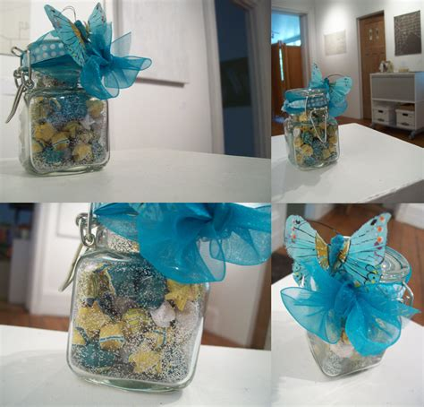 Jar Of Origami - origami paper jar by trishajessica on deviantart