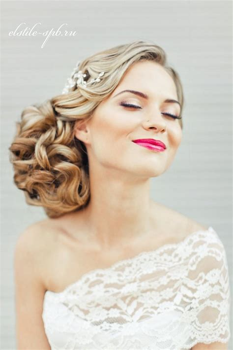 wedding updos that lays flat intertwined with jems 40 super cute wedding hairstyles for your biggest day