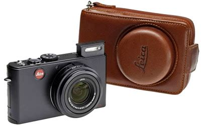 h paul garland: famous leica shooters