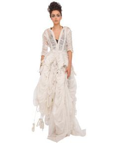 Wedding Dress Made From Saving Parachute by 1000 Images About Megs Wedding Dress On