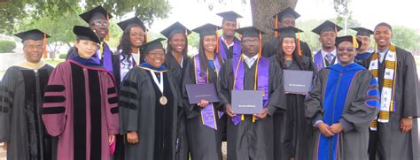 Http Www Pvamu Edu Businessaffairs 2014 04 28 Terence L Finley Mba Ph D by Civil And Environmental Engineering Just Another Pvamu