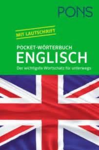 Rechnung Legen Englisch Pons Pocket W 246 Rterbuch Englisch Der Wichtigste Wortschatz F 252 R Unterwegs En 2769 Ebay