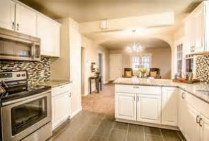 Martha Stewart Kitchen Cabinets kitchen design ideas photos amp remodels zillow digs
