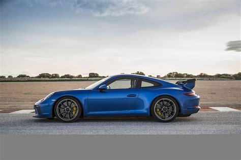 Porsche Hersteller by Eine Million Porsche 911