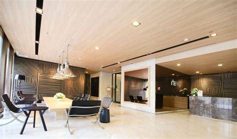 interior design for condos